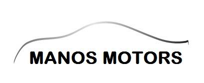 Manos motors μεταχειρισμένα αυτοκίνητα εμπόριο πωλήσεις ανταλλαγές